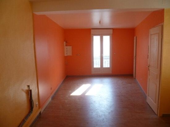 Maison à vendre 4 85m2 à Montagnac vignette-4
