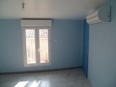 Maison à vendre 4 85m2 à Montagnac vignette-6