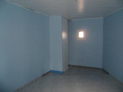 Maison à vendre 4 85m2 à Montagnac vignette-8