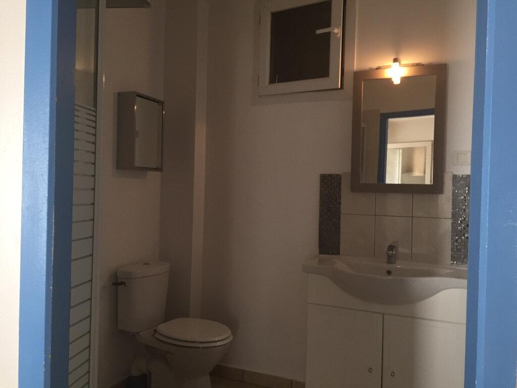 Maison à vendre 4 85m2 à Montagnac vignette-9
