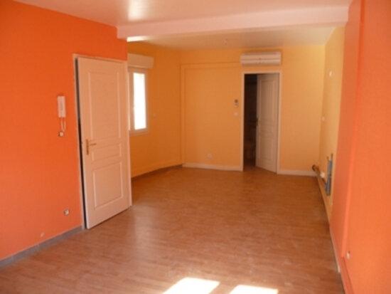 Maison à vendre 4 85m2 à Montagnac vignette-10