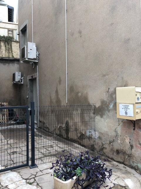Maison à vendre 4 85m2 à Montagnac vignette-12