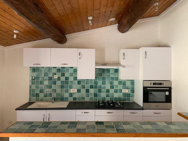 Maison à vendre 3 68.79m2 à Pinet vignette-1