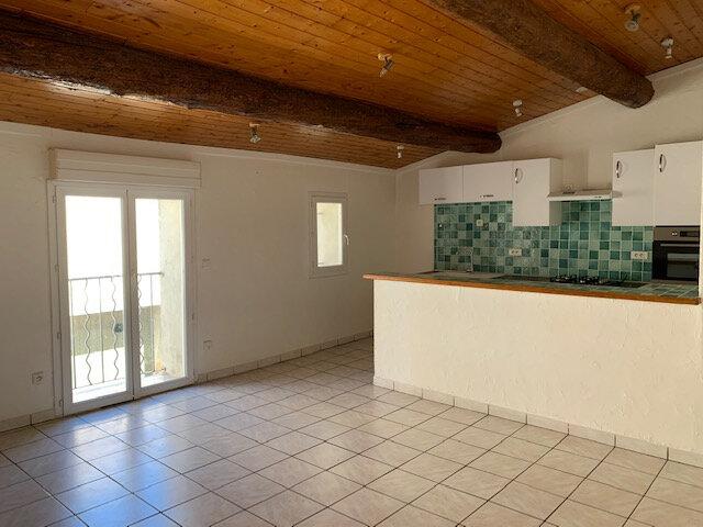 Maison à vendre 3 68.79m2 à Pinet vignette-2