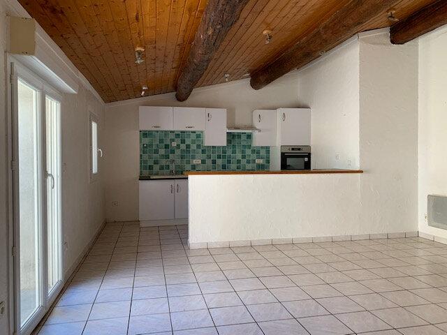 Maison à vendre 3 68.79m2 à Pinet vignette-3