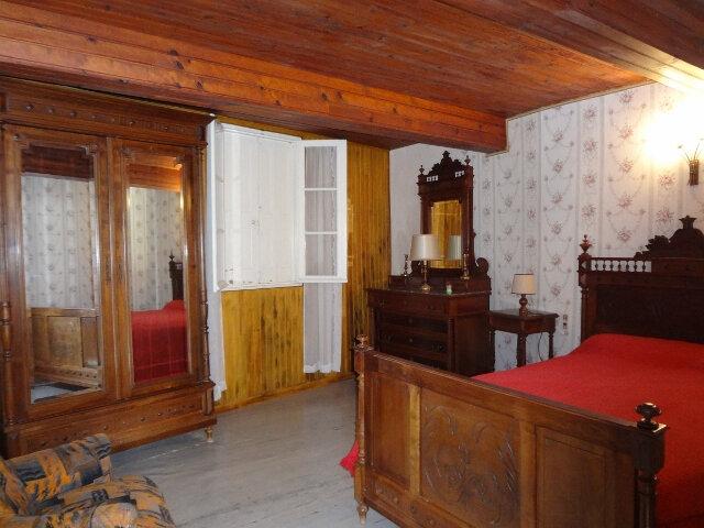 Maison à vendre 6 100m2 à Montgaillard vignette-5