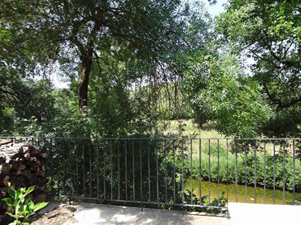 Maison à vendre 15 700m2 à Lagrasse vignette-2