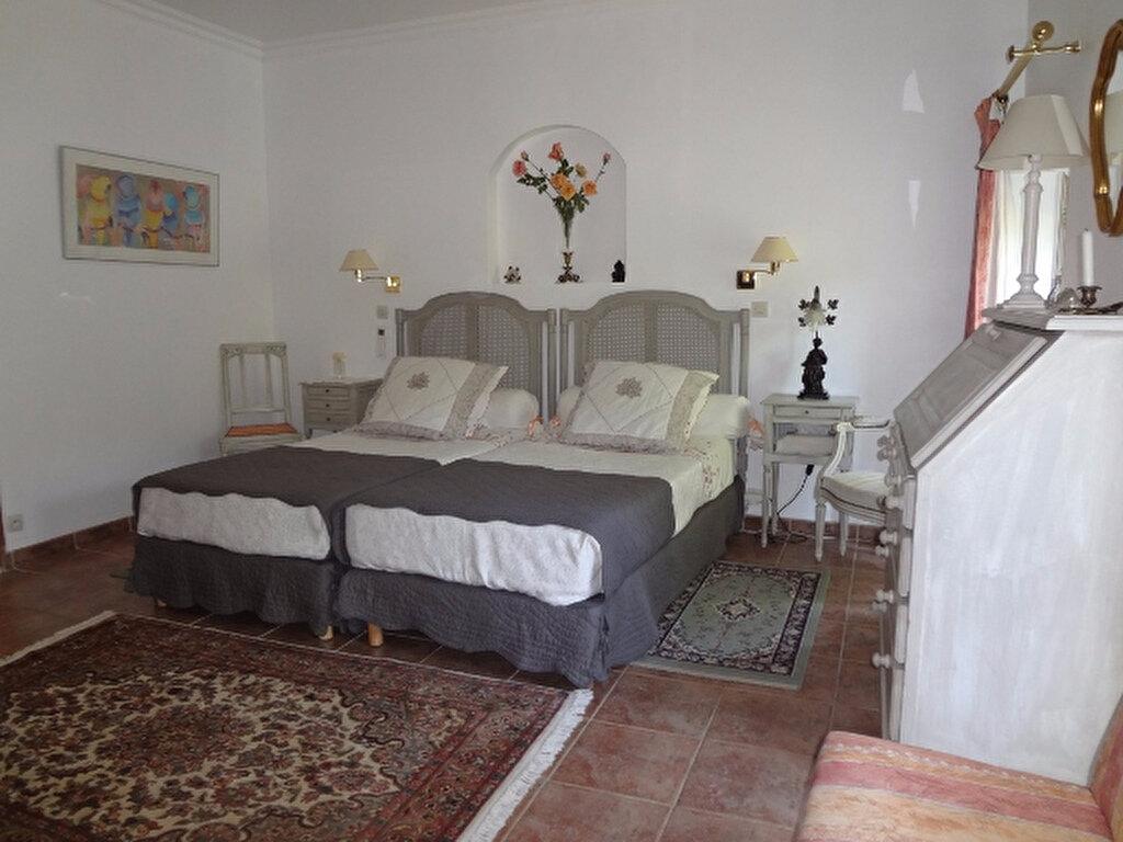 Maison à vendre 15 700m2 à Lagrasse vignette-6