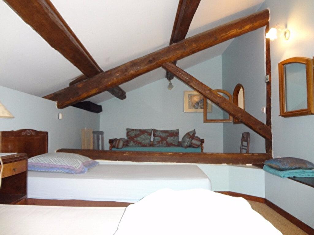 Maison à vendre 15 700m2 à Lagrasse vignette-14