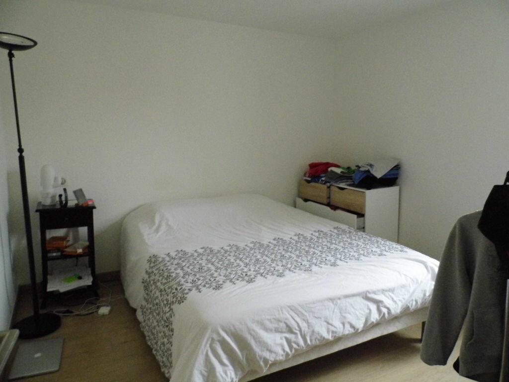 Appartement à louer 3 56.46m2 à Montpellier vignette-4