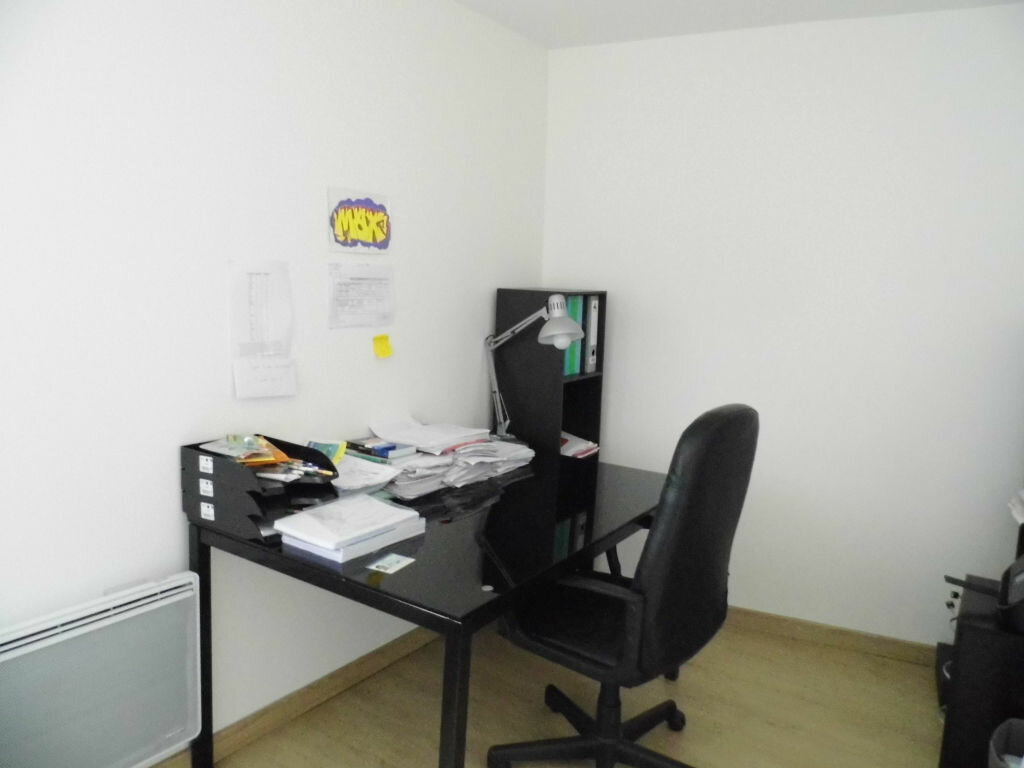Appartement à louer 3 56.46m2 à Montpellier vignette-8