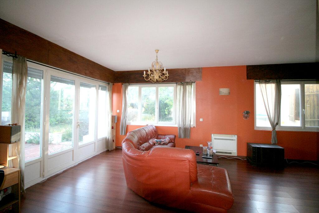 Maison à vendre 8 190m2 à Lézignan-Corbières vignette-2
