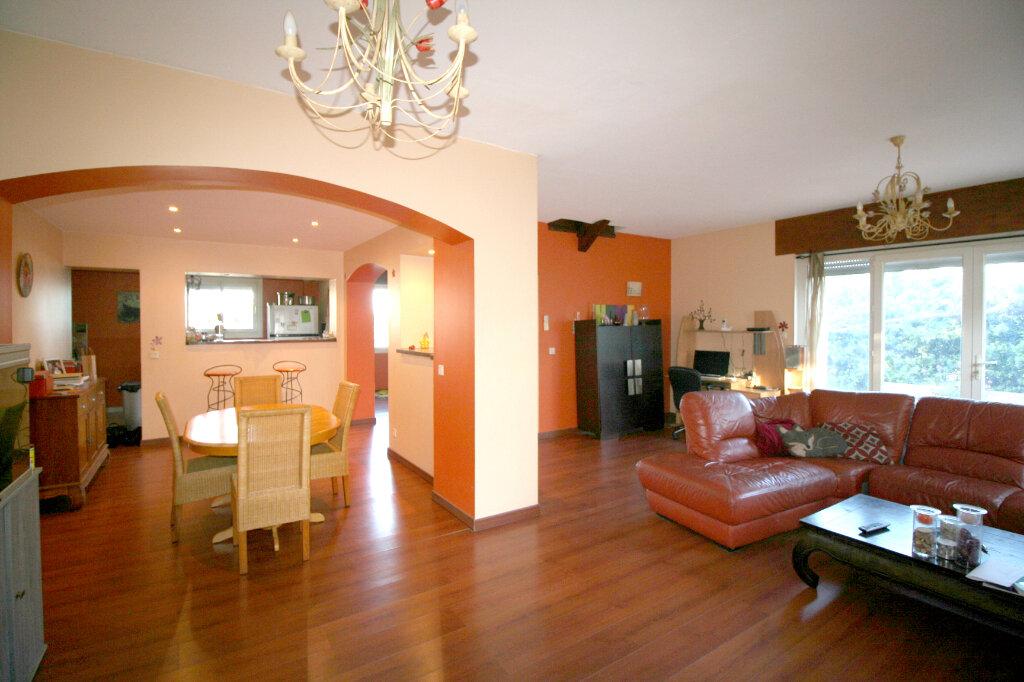 Maison à vendre 8 190m2 à Lézignan-Corbières vignette-3