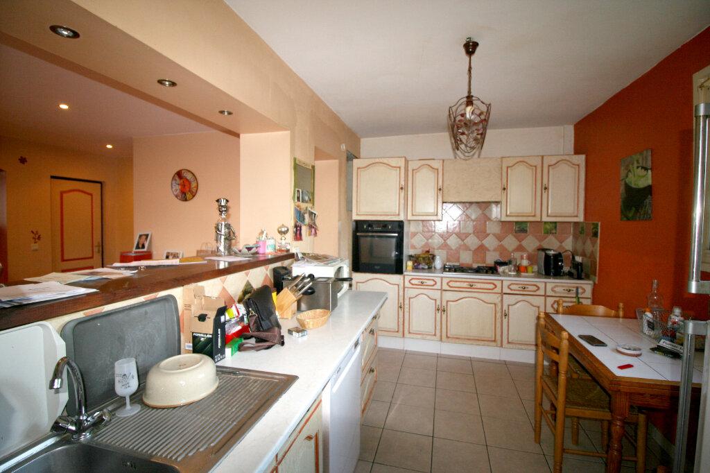Maison à vendre 8 190m2 à Lézignan-Corbières vignette-4