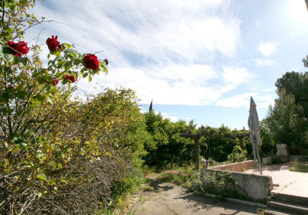 Maison à vendre 8 190m2 à Lézignan-Corbières vignette-5