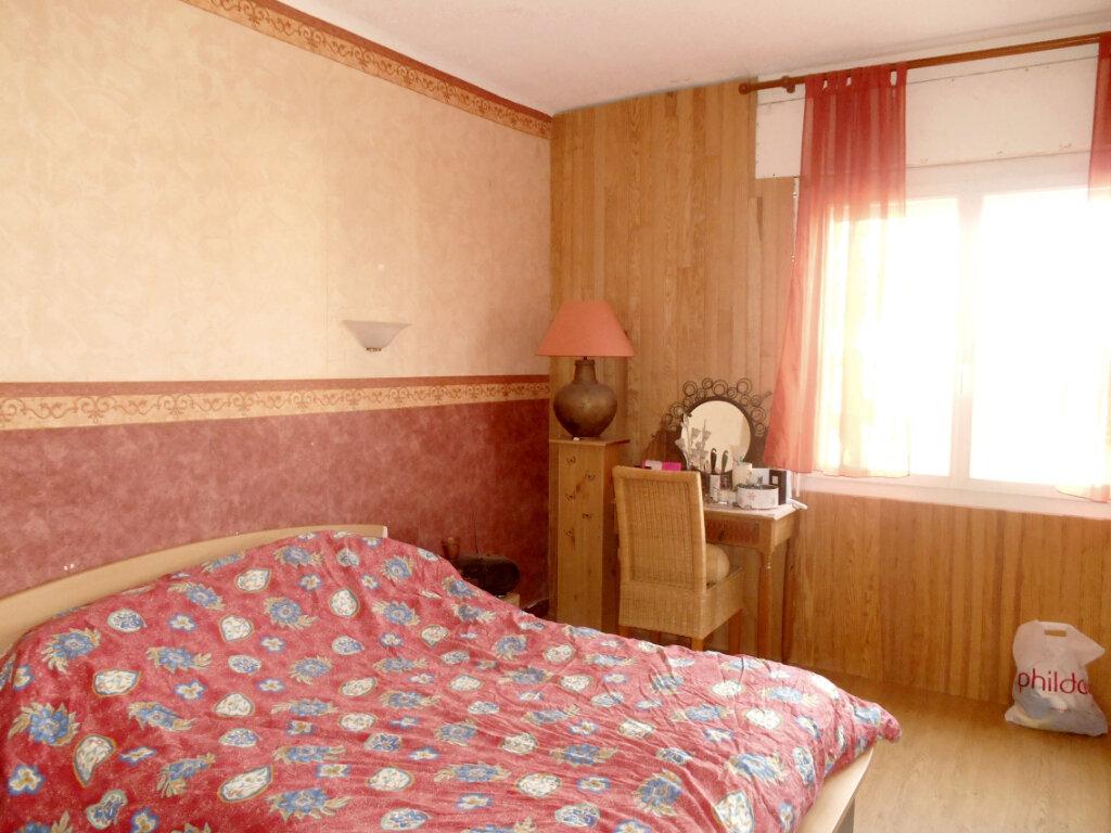 Maison à vendre 8 190m2 à Lézignan-Corbières vignette-6