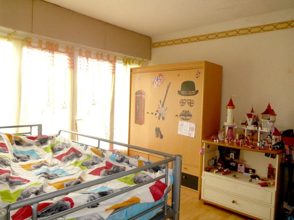Maison à vendre 8 190m2 à Lézignan-Corbières vignette-7