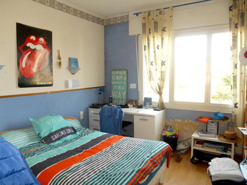 Maison à vendre 8 190m2 à Lézignan-Corbières vignette-8