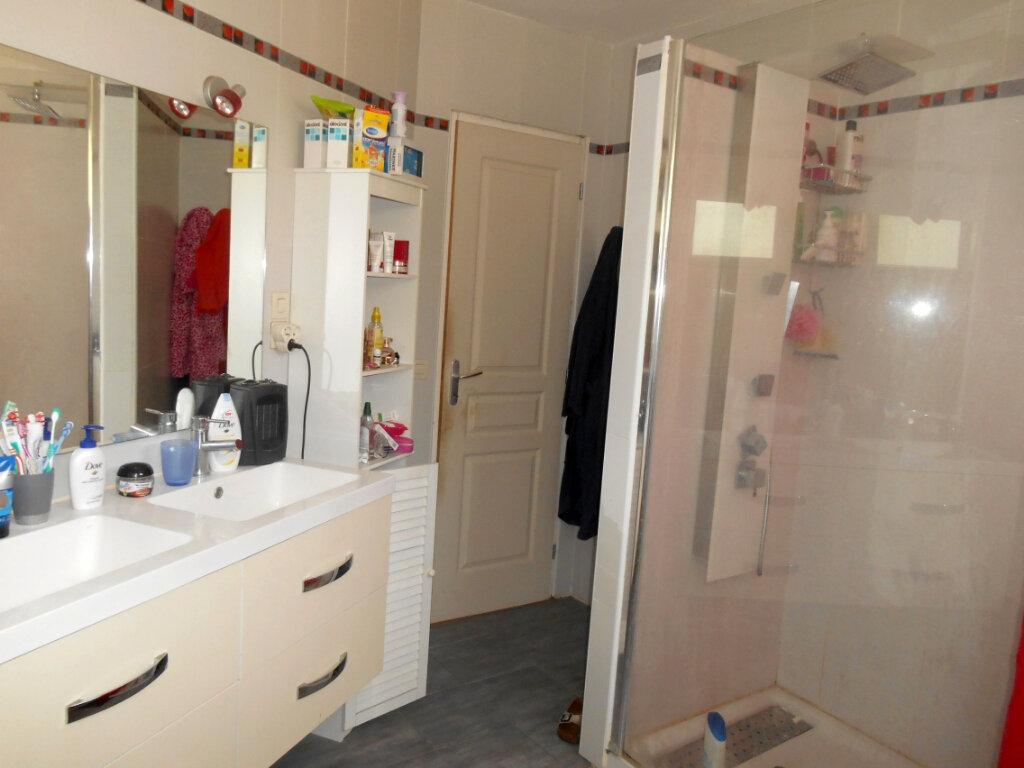 Maison à vendre 8 190m2 à Lézignan-Corbières vignette-9