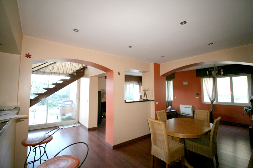 Maison à vendre 8 190m2 à Lézignan-Corbières vignette-10