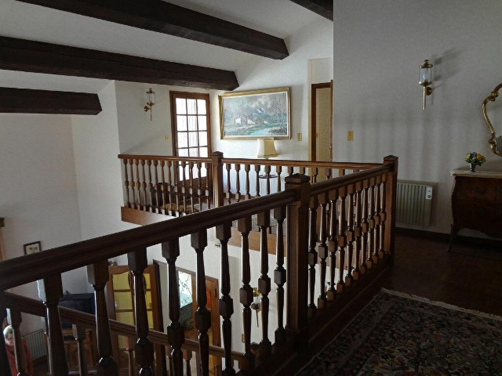 Maison à vendre 8 179m2 à Tuchan vignette-3