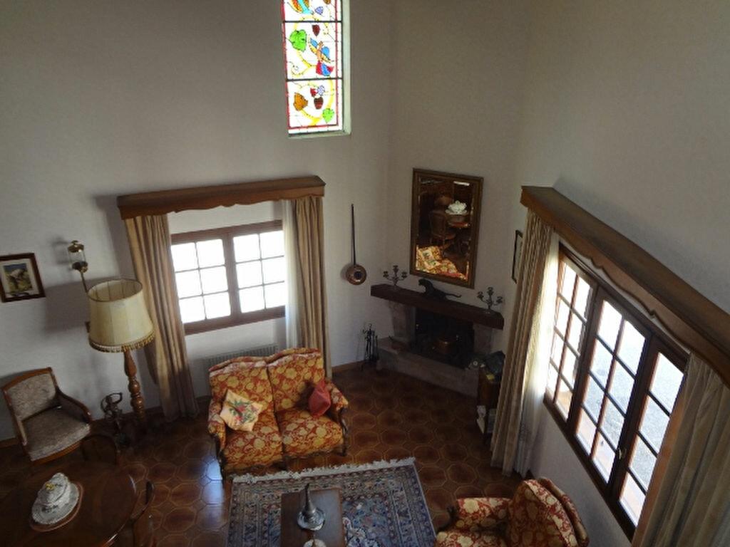 Maison à vendre 8 179m2 à Tuchan vignette-4