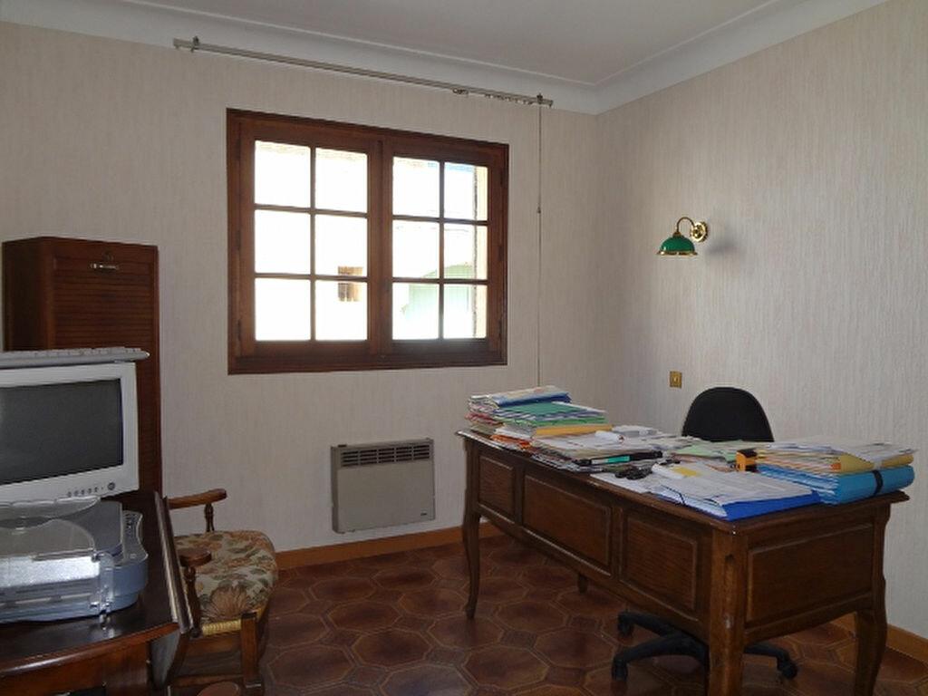 Maison à vendre 8 179m2 à Tuchan vignette-6