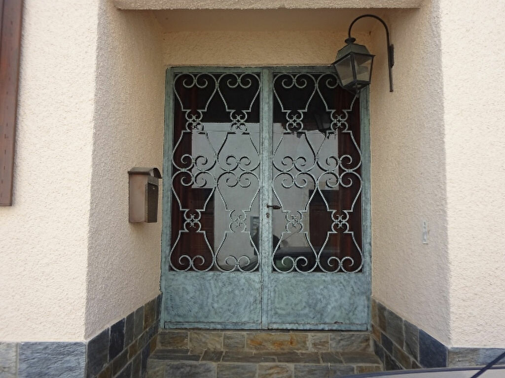 Maison à vendre 8 179m2 à Tuchan vignette-9