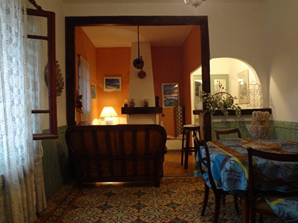 Maison à vendre 4 96m2 à Fraissé-des-Corbières vignette-4