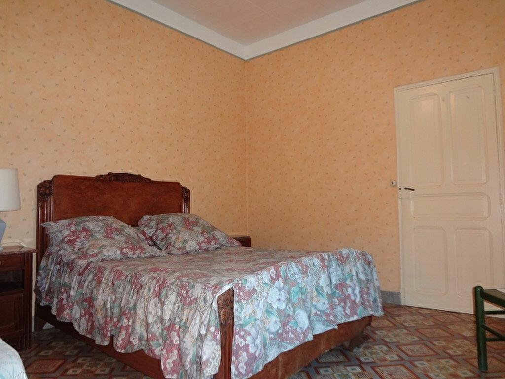 Maison à vendre 4 96m2 à Fraissé-des-Corbières vignette-5