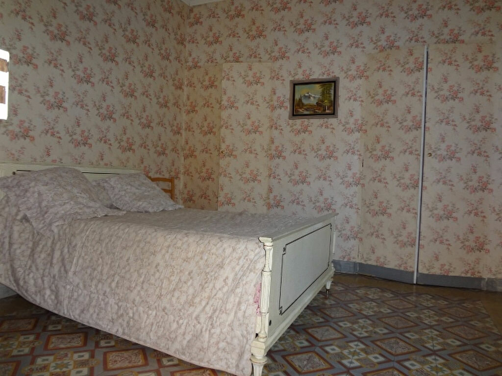 Maison à vendre 4 96m2 à Fraissé-des-Corbières vignette-6