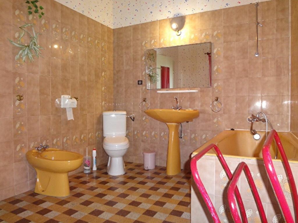 Maison à vendre 4 96m2 à Fraissé-des-Corbières vignette-7