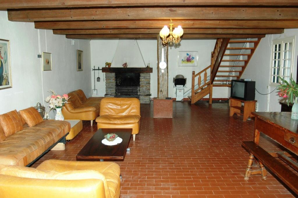 Maison à vendre 5 170m2 à La Livinière vignette-8