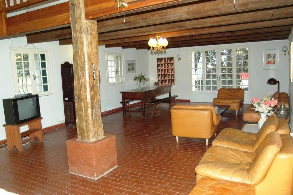 Maison à vendre 5 170m2 à La Livinière vignette-9