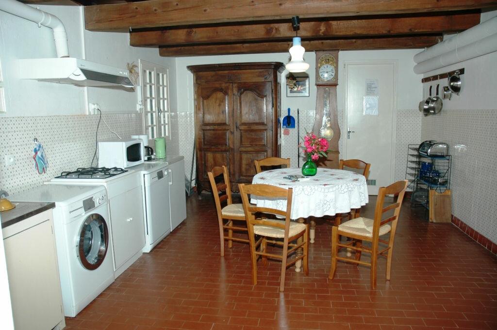 Maison à vendre 5 170m2 à La Livinière vignette-10