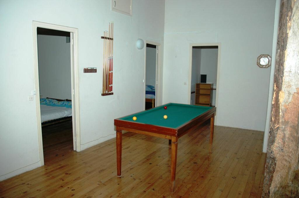 Maison à vendre 5 170m2 à La Livinière vignette-12