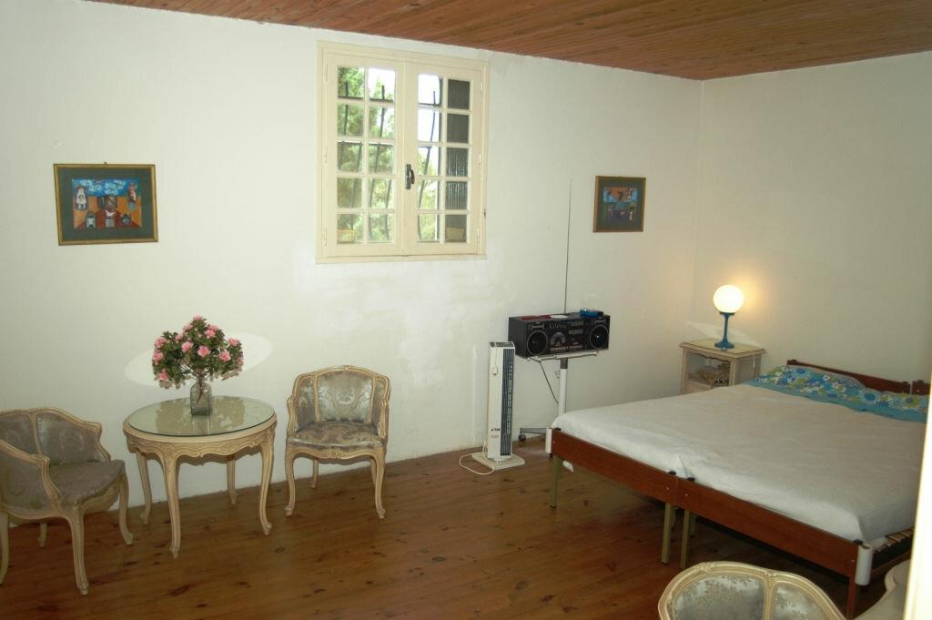 Maison à vendre 5 170m2 à La Livinière vignette-13