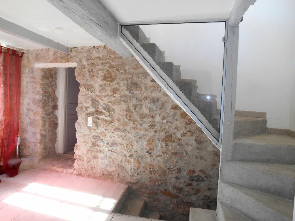 Maison à vendre 4 95m2 à Saint-Couat-d'Aude vignette-1