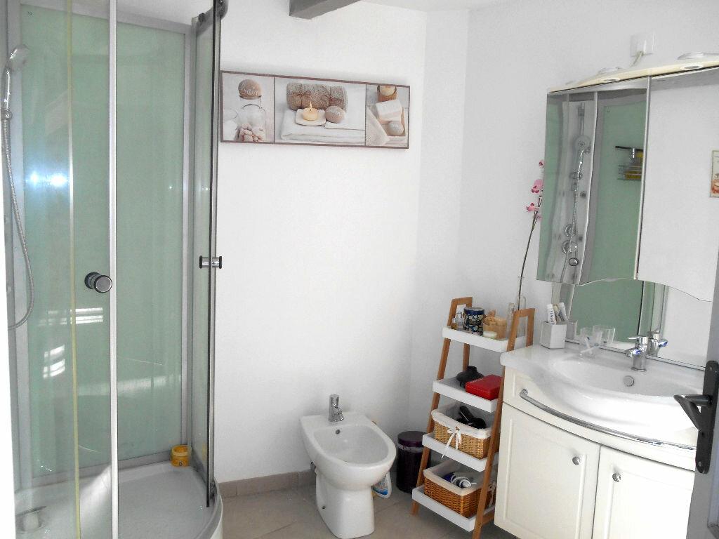 Maison à vendre 4 95m2 à Saint-Couat-d'Aude vignette-4