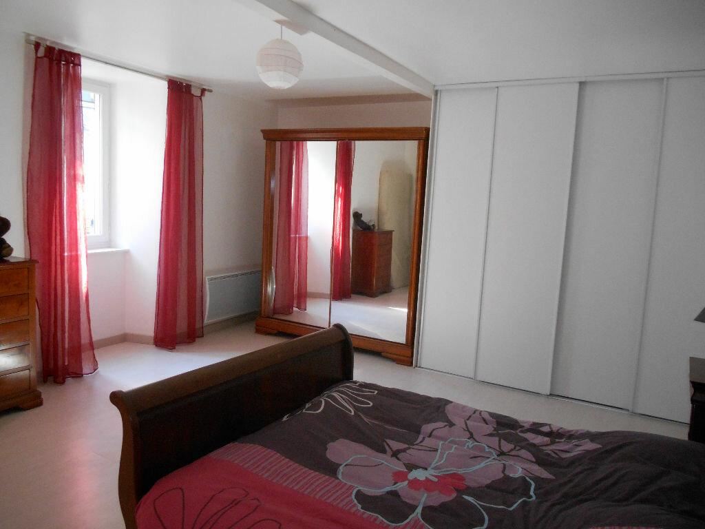 Maison à vendre 4 95m2 à Saint-Couat-d'Aude vignette-5