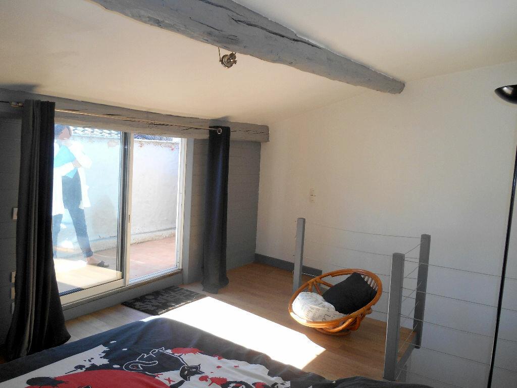 Maison à vendre 4 95m2 à Saint-Couat-d'Aude vignette-6