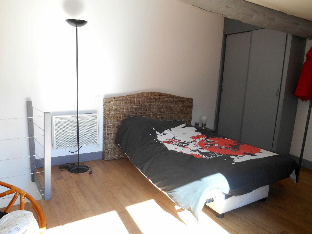 Maison à vendre 4 95m2 à Saint-Couat-d'Aude vignette-7