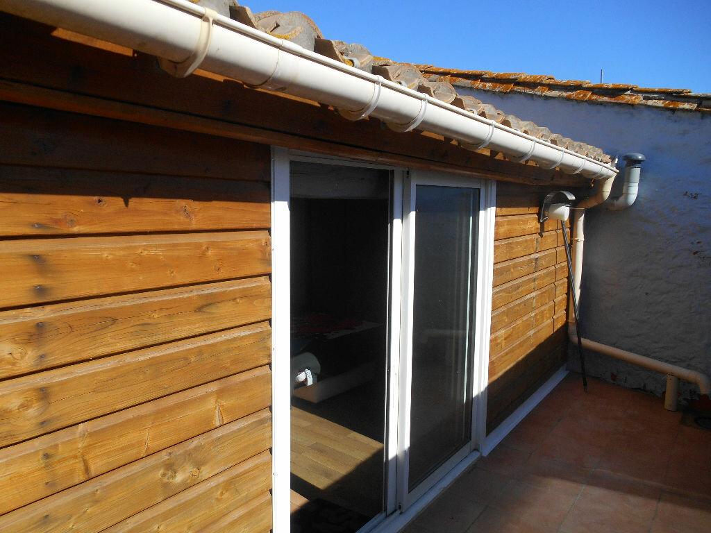 Maison à vendre 4 95m2 à Saint-Couat-d'Aude vignette-9