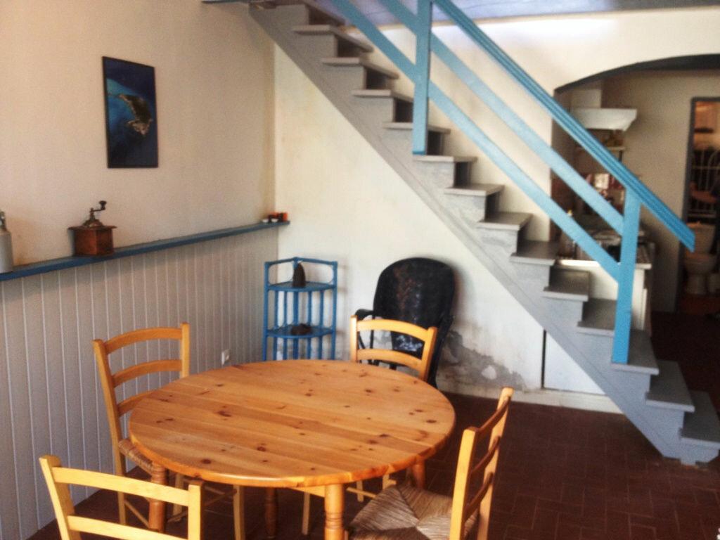 Maison à vendre 4 50m2 à Ferrals-les-Montagnes vignette-4