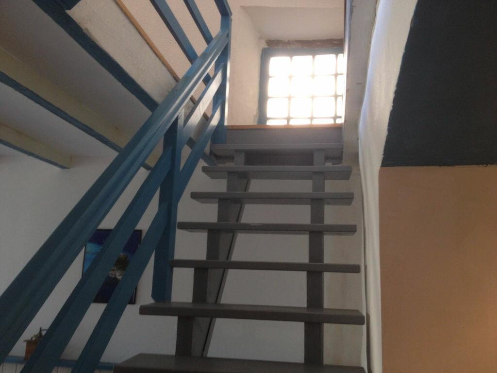 Maison à vendre 4 50m2 à Ferrals-les-Montagnes vignette-9