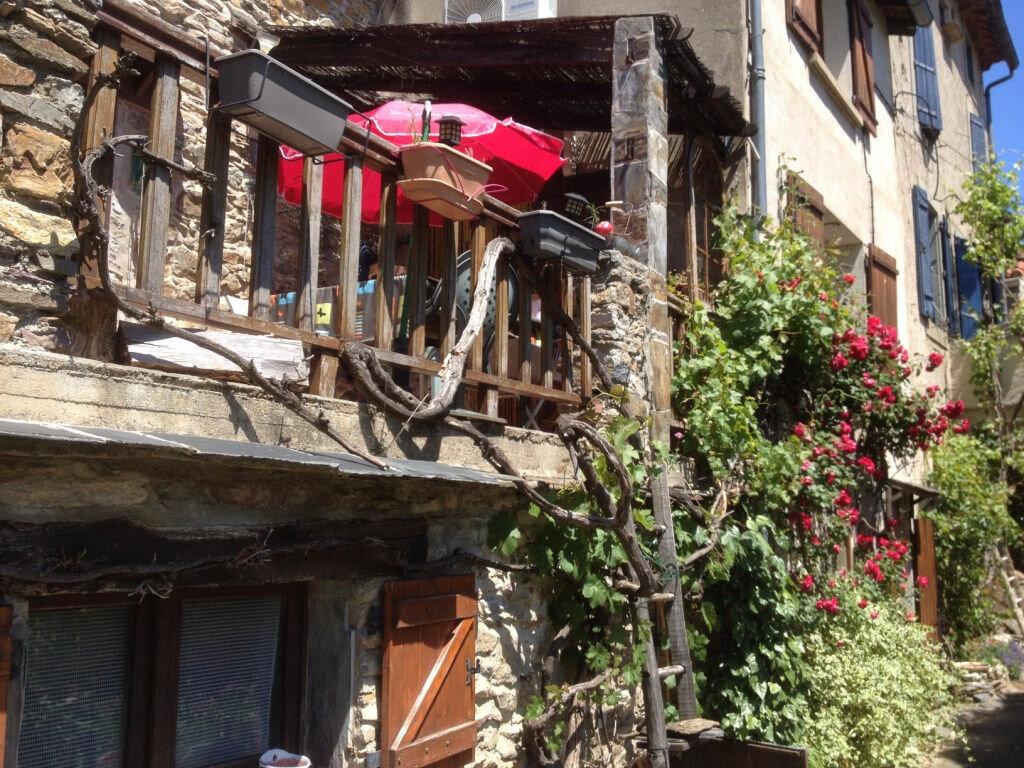 Maison à vendre 5 110m2 à Ferrals-les-Montagnes vignette-2