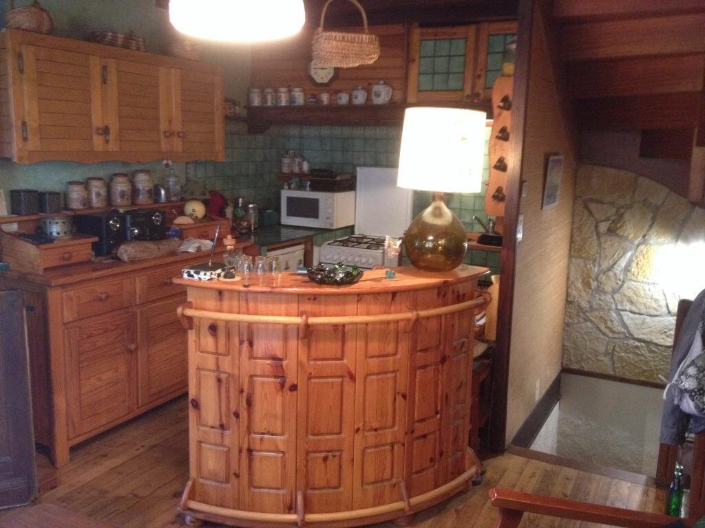 Maison à vendre 5 110m2 à Ferrals-les-Montagnes vignette-4