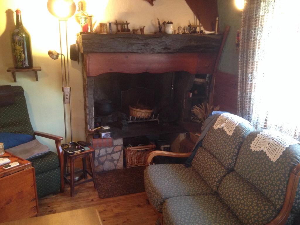 Maison à vendre 5 110m2 à Ferrals-les-Montagnes vignette-5