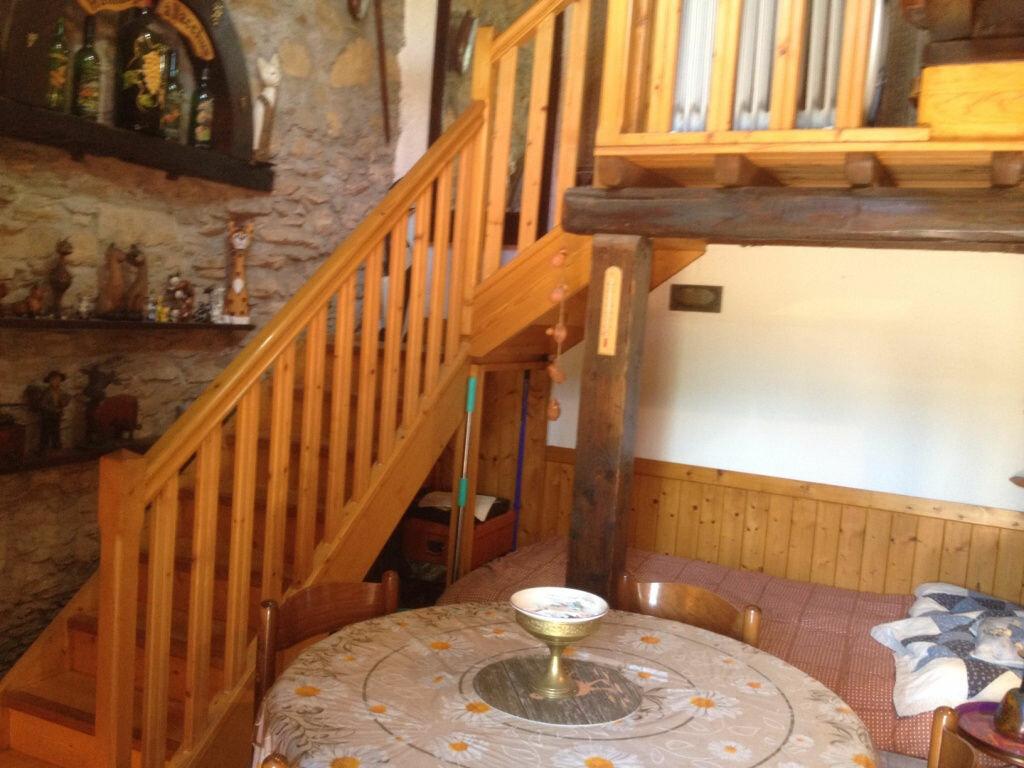 Maison à vendre 5 110m2 à Ferrals-les-Montagnes vignette-6