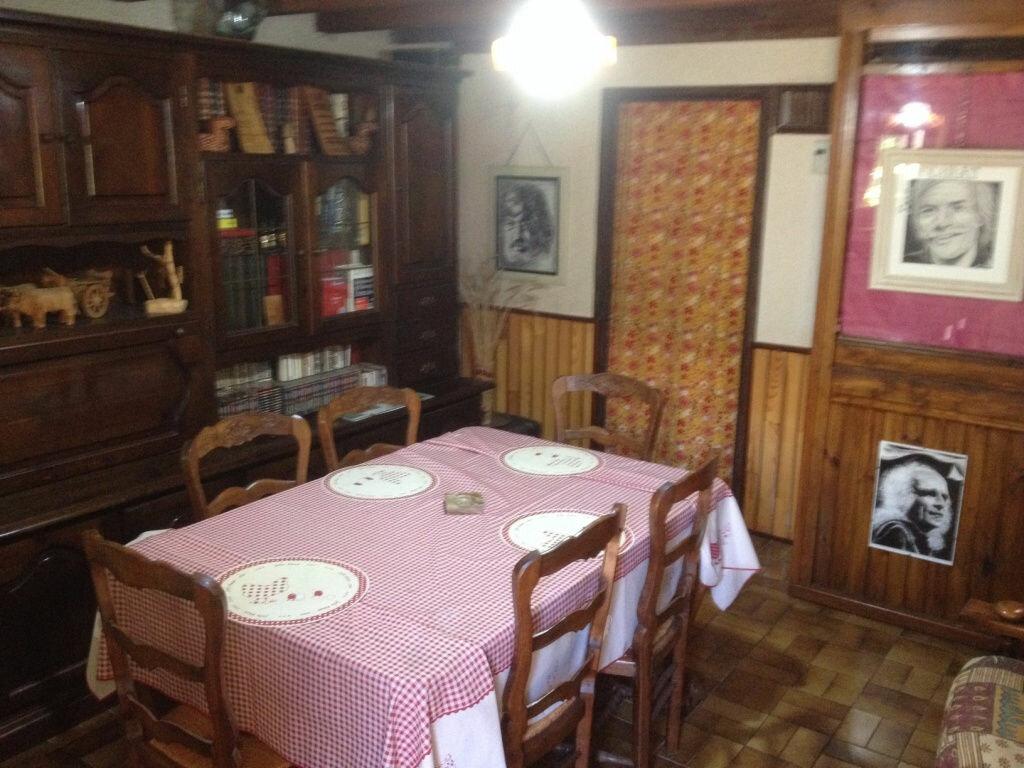 Maison à vendre 5 110m2 à Ferrals-les-Montagnes vignette-7